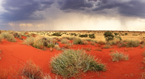 SimpsonDesert_Greenville